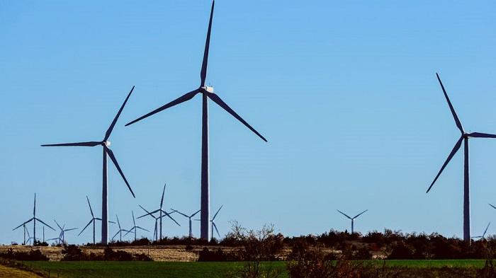 Google utilisera exclusivement des énergies renouvellables en 2017