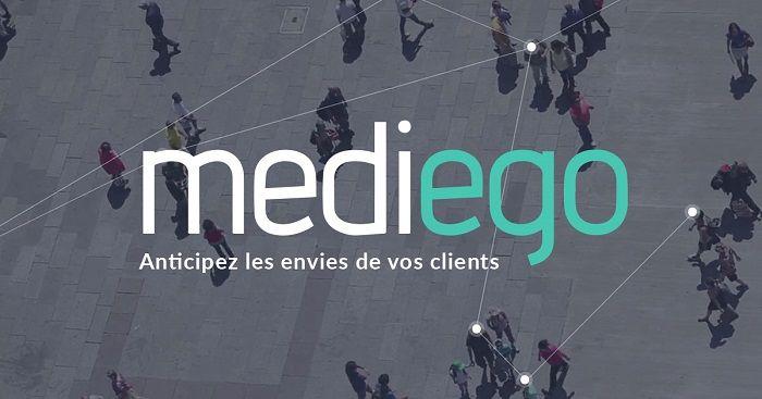 Rennes: La start-up Mediego lève 300 000 euros pour ses recommandations ultra-personnalisées