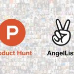 Silicon Valley: AngelList rachète Product Hunt pour asseoir son influence