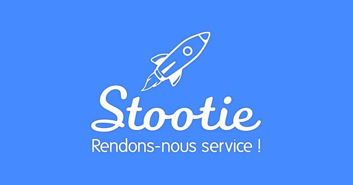 Stootie, le «Facebook de l'échange», lève 10 millions d'euros