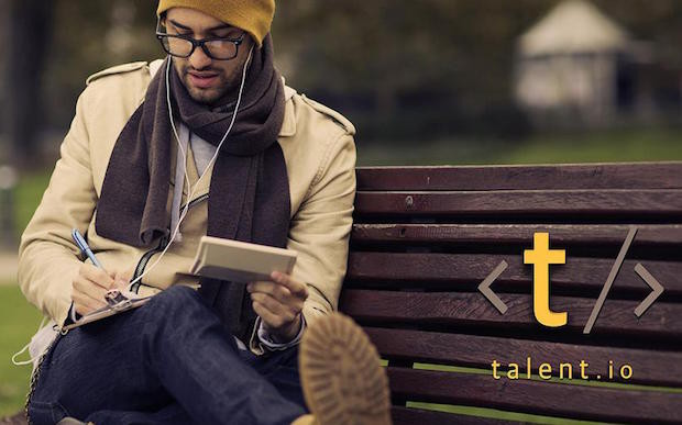Talent.io s'offre GO Digital Recruitement et s'implante à Londres