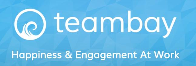 Teambay, la start-up Berlinoise qui mise sur le bien-être au travail