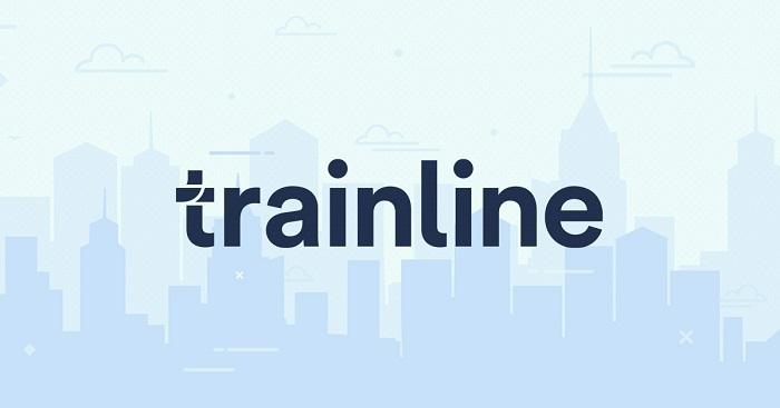 Trainline s'étend aux Pays-bas, au Luxembourg et en Belgique