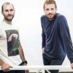 Worldcoo, la start-up Espagnole qui veut intégrer le don social au e-commerce