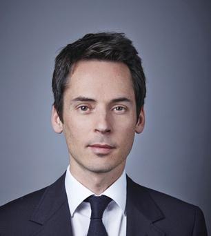 Benjamin-Paternot
