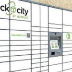 La Fnac propose aux clients de retirer leurs produits dans des consignes automatiques