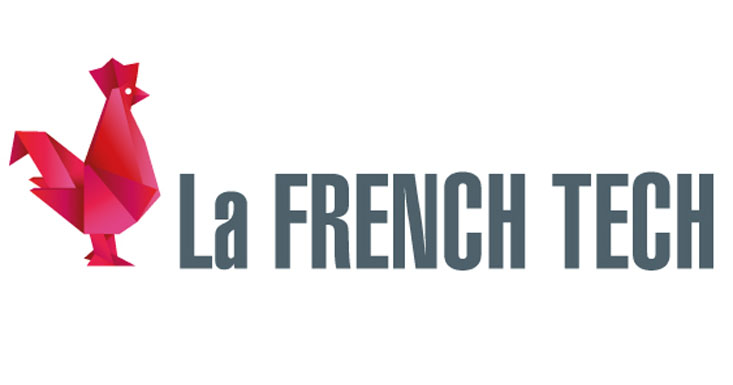 CB Insights: La French Tech attire de plus en plus d'investisseurs