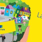 La Fabrique Aviva lance la 2ème édition de son appel à projets !