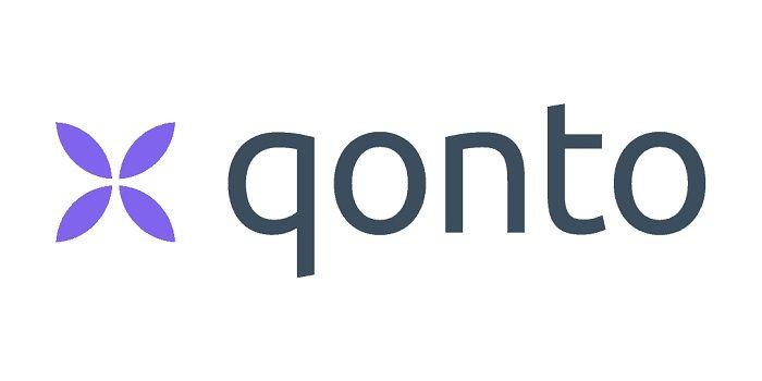 Après 8 mois d'existence, la start-up Qonto lève 1,6 million d'euros