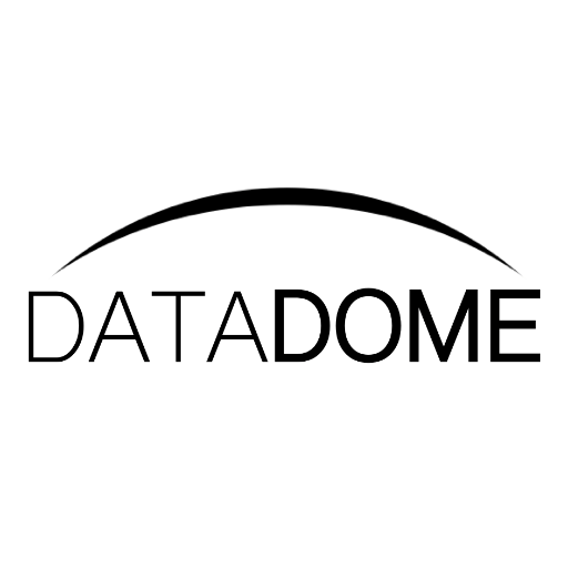 La start-up Datadome lève 1 million d'euros pour son développement national et international