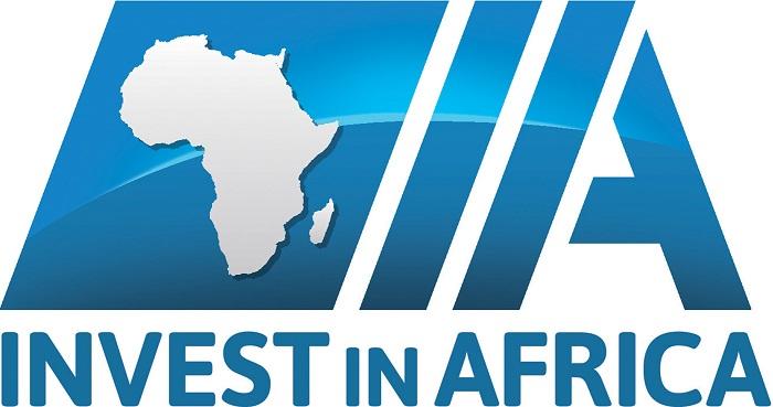 Lancement du fonds Franco-Africain dédié à l'expansion des PME Africaines et Françaises