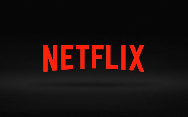 Netflix, une société qui finit l'année 2016 en fanfare
