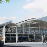 Facebook investit dans l'incubateur Géant de Xavier Niel, Station F
