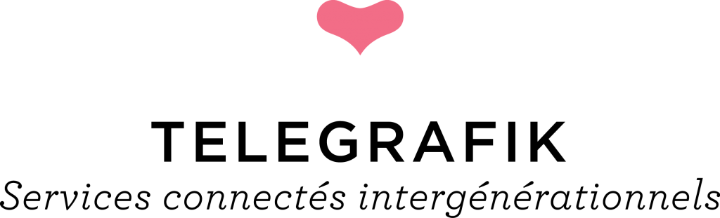 telegrafik-logo-services-connectes-intergenerationnel-1024x311