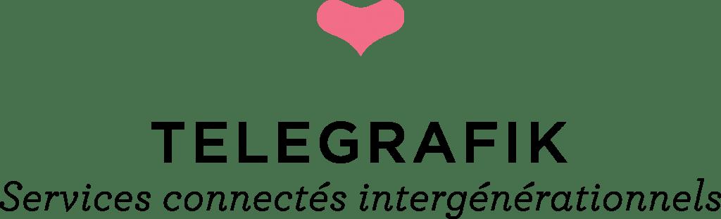 La jeune pousse toulousaine Telegrafik lève 1 million d'euros pour sécuriser les personnes agées