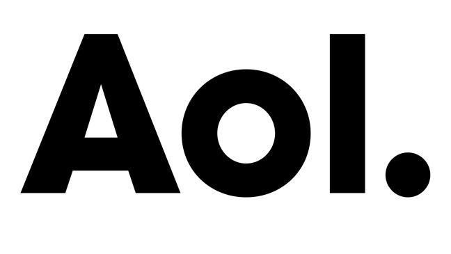 Infographie: AOL dévoile l'explosion de la vidéo sur mobile