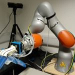 [Vidéo]: L'épcier en ligne Ocado essaie un nouveau robot pour manipuler les fruits et légumes