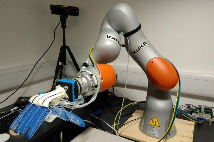 bras-robotique-ocado