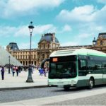"""RATP Capital Innovation"" le fonds d'investissement pour les start-ups de la RATP"