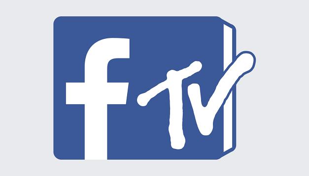 Facebook débauche une directrice de MTV pour son online content