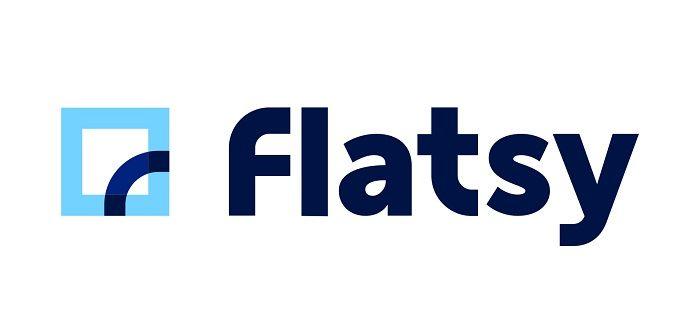 Flatsy, la start-up qui facilite les visites d'appartements