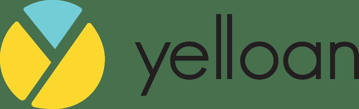 La start-up Yelloan élue fintech de l'année par le pôle de compétitivité Finance Innovation