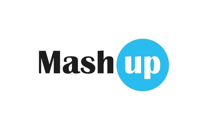 Mashup Montpellier met en avant l'entrepreneuriat féminin le 17 février prochain