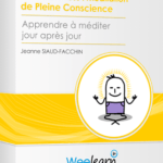 meditation pleine conscience