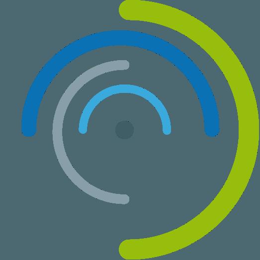La start-up Montpelliéraine Sensing Labs lève 400 000 euros et vise l'angleterre