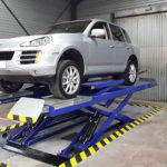 visite-technique-vehicule