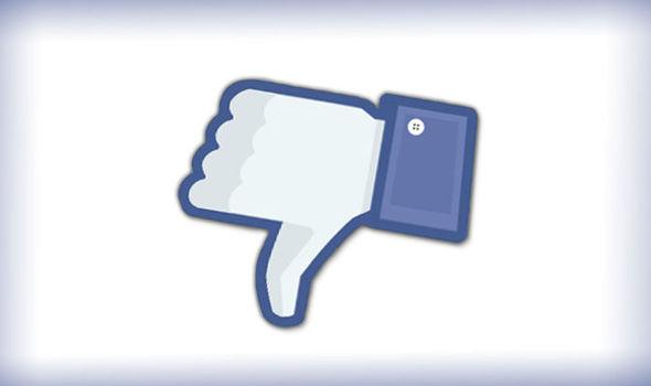 Facebook prévoit de laisser aux membres la possibilité de ne pas aimer des publications