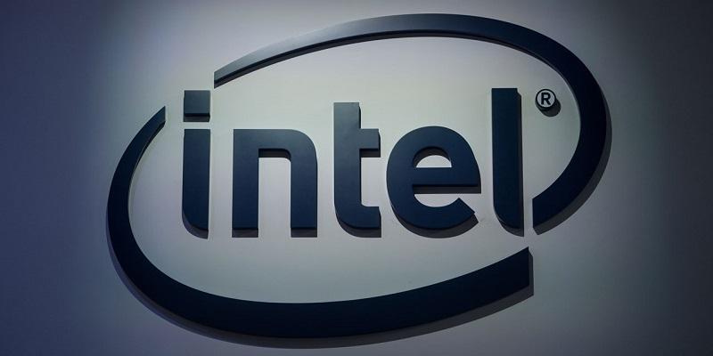 Intel rachète Mobileye pour 15 milliards de dollars dans la voiture autonome