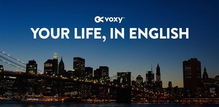 Voxy lève 12 millions de dollars pour lancer ses formations e-learning dans les marchés émergents