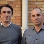 La start-up Botfuel lève 1,3 millions d'euros et prévoit de recruter 15 personnes