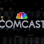 Comcast lance un accélérateur dédié aux start-ups du média et loisirs