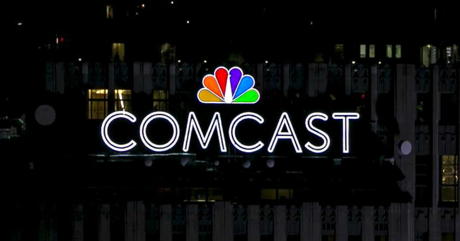 comcast-reuters-930x488