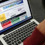 Le numérique prévoit de recruter 50 000 cadres en 2017
