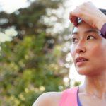 Infographie: Fitbit reste le leader sur le marché des wearables