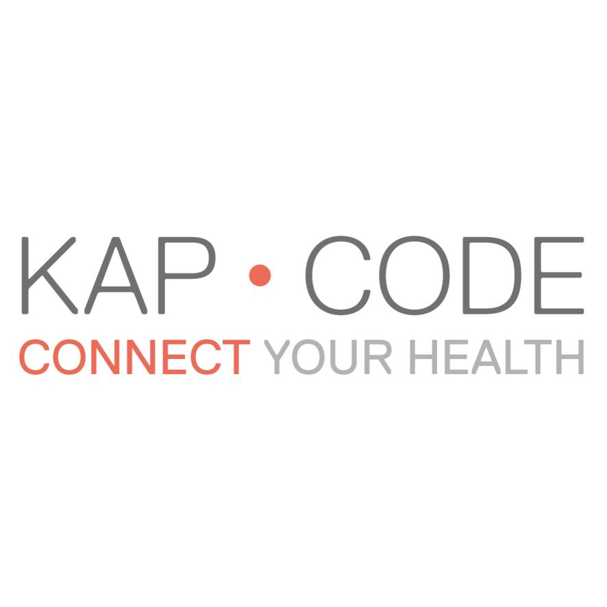 Kap-Code veut créer le Google du médicament et lève 3 millions d'euros