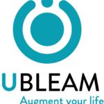 Objets connectés: la start-up Toulousaine Ubleam lève 1,25 million d'euros