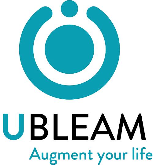 Ubleam