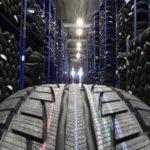 Le spécialiste du e-commerce en pièces auto Delticom va créer 300 emplois en Alsace