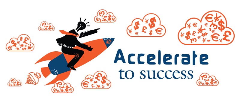 startup-accelerate