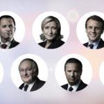 Infographie: Quel est l'impact de la présidentielle 2017 sur le e-commerce ?