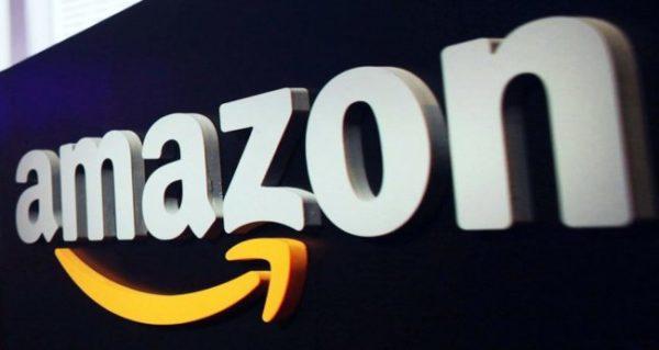 Amazon brevète une usine de textile à la demande 4.0