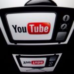 La-taxe-YouTube-sur-la-publicite-des-videos-en-ligne-rejetee-a-l-Assemblee