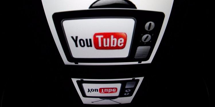 Infographie: Quelle est l'audience des vidéos en ligne face aux chaînes TV ?