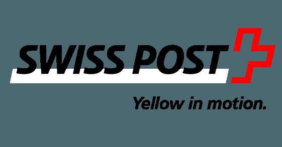 [Vidéo]: La poste Suisse veut utiliser des drones pour faire la jonction entre deux hopitaux
