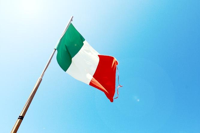 ecommerce_italie
