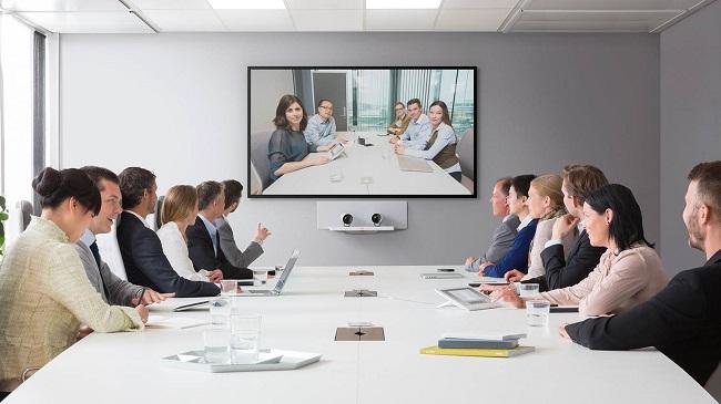 Pourquoi vos réunions vidéo sont-elles un échec? : 7 questions à se poser